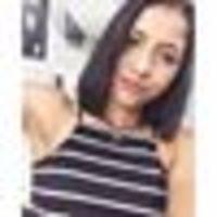 Imagem de perfil: Maria Ferreira