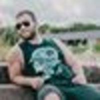 Imagem de perfil: Felipe Pinto