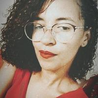 Imagem de perfil: Ianny Conceição