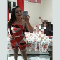Imagem de perfil: Patrícia Santos