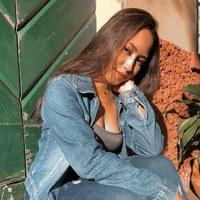 Imagem de perfil: Julia Camargo