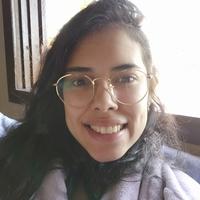 Imagem de perfil: Ana Cordeiro