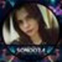 Imagem de perfil: Sandra Silva