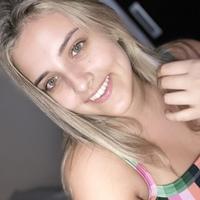 Imagem de perfil: Giulia Guerreiro