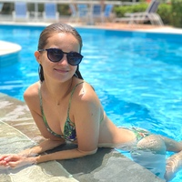 Imagem de perfil: Bruna Martins