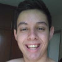 Imagem de perfil: Gabriel Almeida
