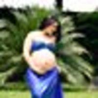 Imagem de perfil: Alexandra Pacheco