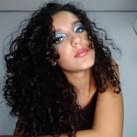 Imagem de perfil: Andressa Silva
