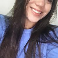Imagem de perfil: Flaviana Pacheco