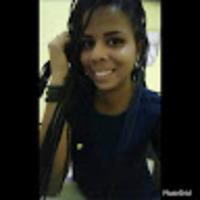 Imagem de perfil: Patricia Sousa