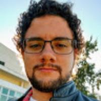 Imagem de perfil: Tássio Auad