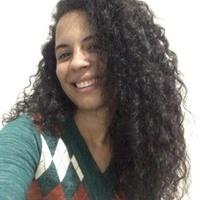 Imagem de perfil: Rosiene Nasc