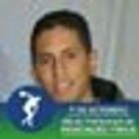 Imagem de perfil: Marcio Flores