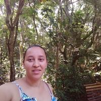 Imagem de perfil: Elisandra Ribeiro