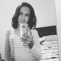Imagem de perfil: Talita Nunes