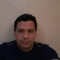 Imagem de perfil: Eliel Oliveira