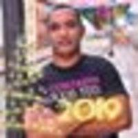 Imagem de perfil: Isaias Silva