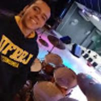 Imagem de perfil: Felipe Nunes