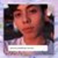 Imagem de perfil: Mateus Moraes