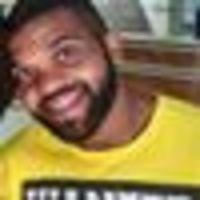 Imagem de perfil: Leonardo Souza