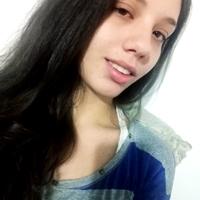 Imagem de perfil: Fernanda Rainer
