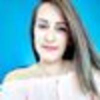 Imagem de perfil: Estephanya Bastos