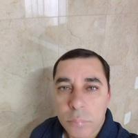 Imagem de perfil: Ademir Nerger