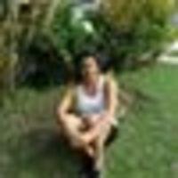 Imagem de perfil: Erci Paula