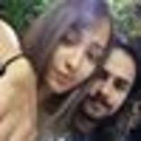 Imagem de perfil: Angela Carvalho