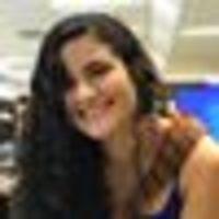 Imagem de perfil: Ana Paula