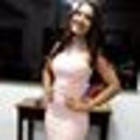 Imagem de perfil: Lizandra Lima