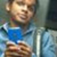 Imagem de perfil: Danilo Souza