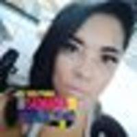 Imagem de perfil: Paula Lira