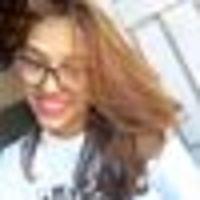 Imagem de perfil: Luana Sousa