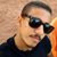 Imagem de perfil: Sávio Dantas