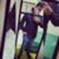 Imagem de perfil: Edson Hora