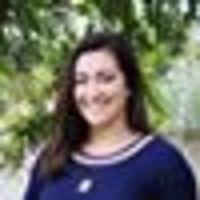 Imagem de perfil: Camila Lino