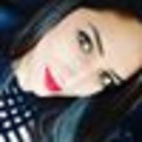 Imagem de perfil: Jessyka Alves