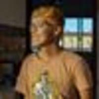Imagem de perfil: Patrick Davi