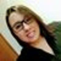 Imagem de perfil: Samara Cardozo