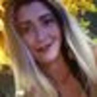 Imagem de perfil: Keitiane Gomes