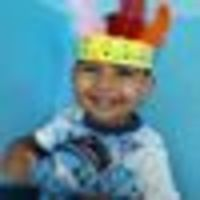 Imagem de perfil: Rony Nascimento