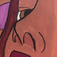 Imagem de perfil: Bruna Santana