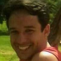 Imagem de perfil: Valnei Rodrigues