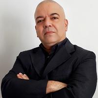 Imagem de perfil: Reginaldo Nascimento