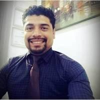 Imagem de perfil: Júlio Arantes