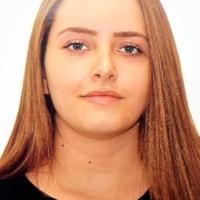 Imagem de perfil: Talita Rezende