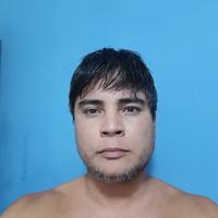 Imagem de perfil: Rogério Furtado