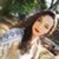 Imagem de perfil: Paula Cacais