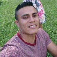 Imagem de perfil: Jorge Gomes